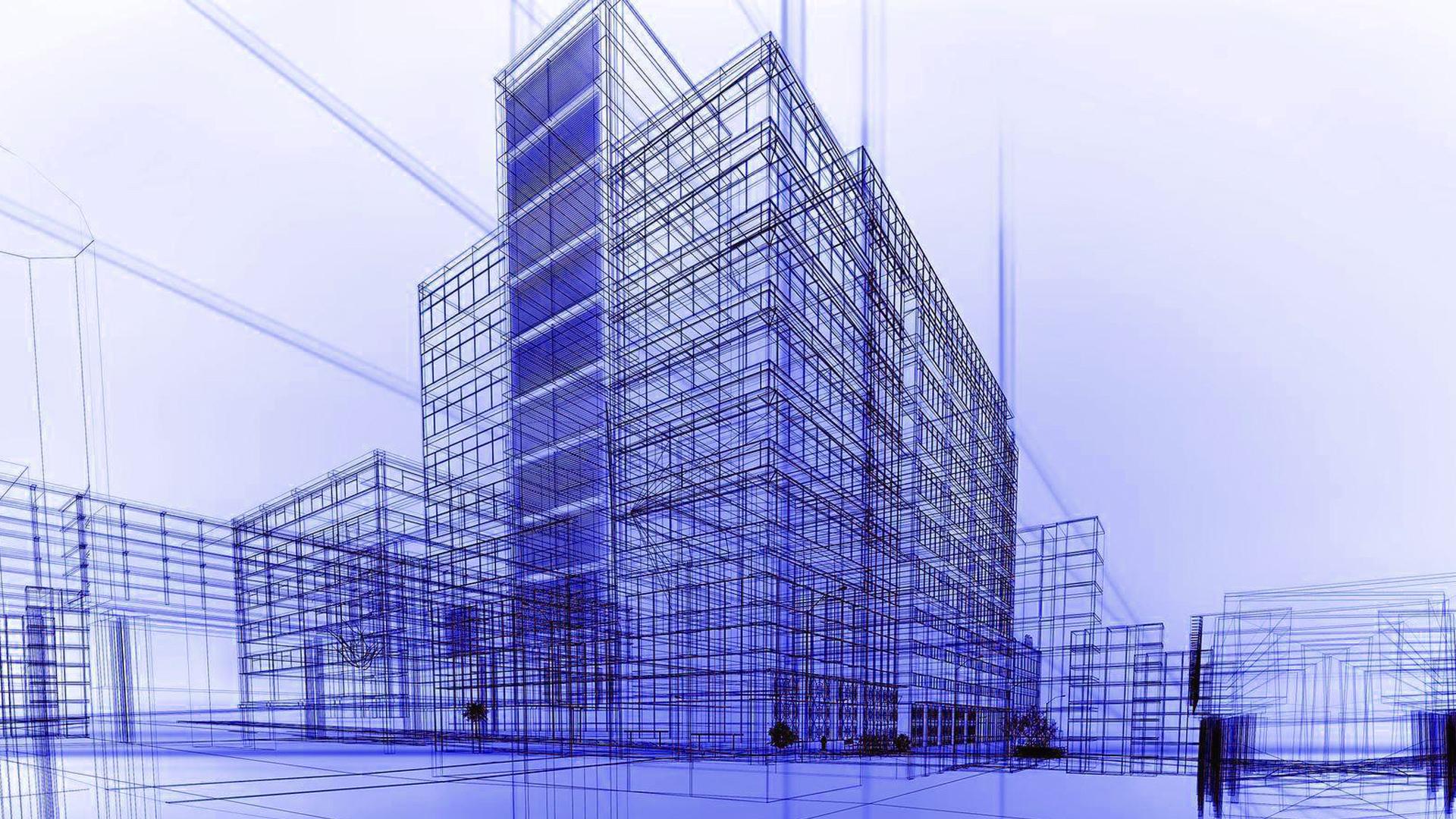 civil engineering desktop wallpaper in hd 1080p � 08 of 10