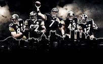 Free Pittsburgh Steelers Wallpaper with Player and City Background