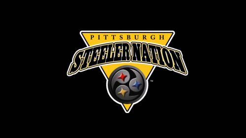 Pittsburgh Steelers Logo Background - Steeler Nation (29 of 37 Pics)