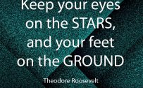 Inspirational Quotes Wallpapers for Mobile (17 of 20) by Theodore Roosevelt