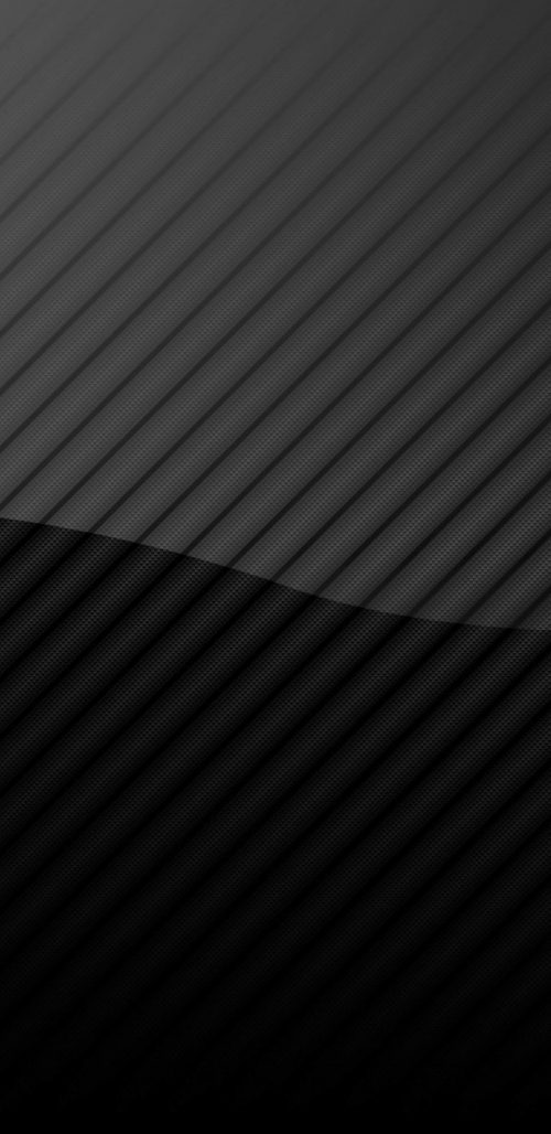 Cool Grey and Black Patterns Wallpaper for Smartphone Screen