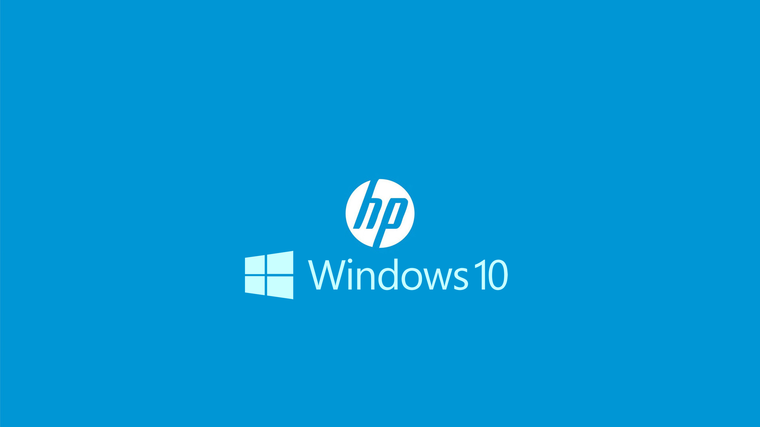 Windows 10 Oem Wallpaper For Hp Laptops 03 0f 10 Hp And Windows 10