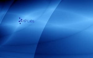 Windows 10 OEM Wallpaper for HP Laptops 10 0f 10 - HP Labs