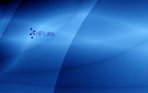 Windows 10 OEM Wallpaper for HP Laptops 10 0f 10 - HP Labs