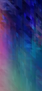 Best 10 Wallpaper for Huawei Honor 10 Lite 06 - Colorful Parallelogram