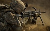 Best Compilation of Soldier Wallpapers - Hawaii's Stryker Brigade Soldiers