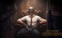 PUBG Wallpaper Full HD – Playerunknown's Battlegrounds Cool Background