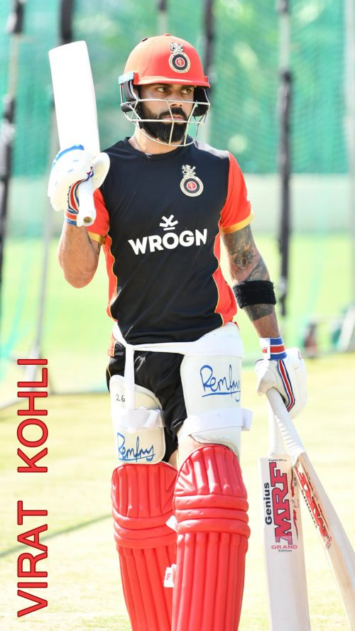 Virat Kohli Images Download Free for Mobile Phone