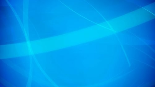 10 Wallpapers Free Download for Laptop in 4K - 04 - Abstract Blue Lines
