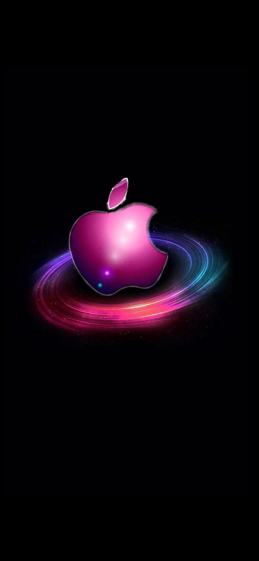 View Iphone 11 Wallpaper Size Inches Pictures