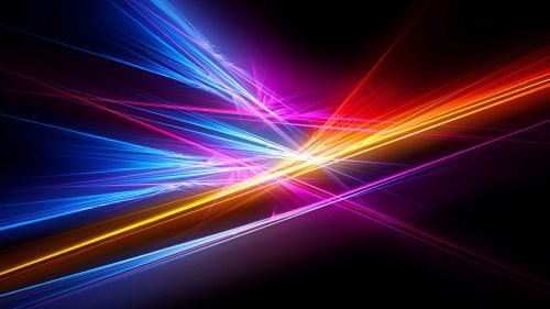 10 Wallpapers Free Download for Laptop in 4K - 08 - Abstract Colorful Lights