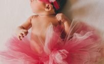 Top 20 Baby Quotes and Sayings for Mom 20 - When we asked for a daughter we were sent a princess