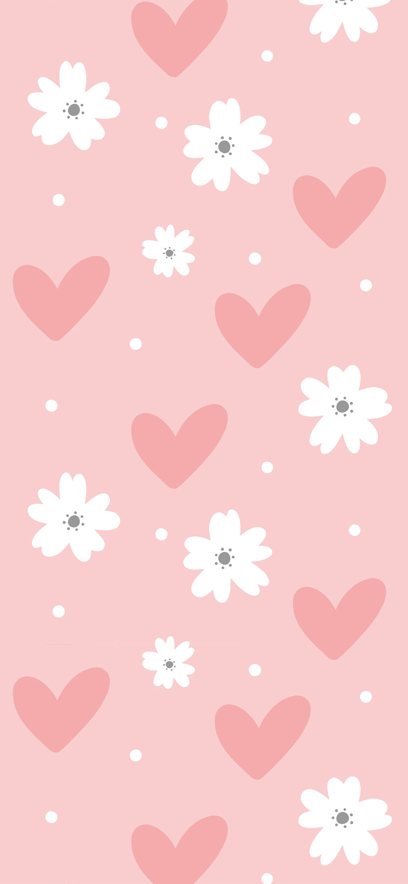 Free Iphone 11 Wallpaper Download 14 Of 20 Simple Girly Pattern Hd Wallpapers Wallpapers Download High Resolution Wallpapers