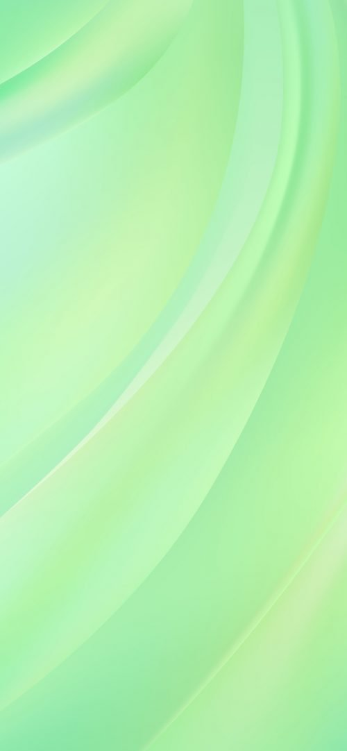 Free iPhone 11 Wallpaper Download 03 of 20 - Mint Green Background