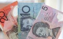 Money Wallpaper 08 of 27 – Australian Money pictures