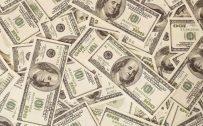 Money Wallpaper 13 of 27 – 100 US Dollar Money Bills Pictures