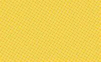 Yellow Mustard Wallpaper 17 0f 20 with Diagonal White Lines Pattern