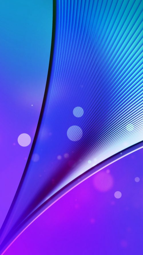 Abstract Light Wallpaper For Samsung Galaxy S7 Edge Hd Wallpapers Wallpapers Download High Resolution Wallpapers