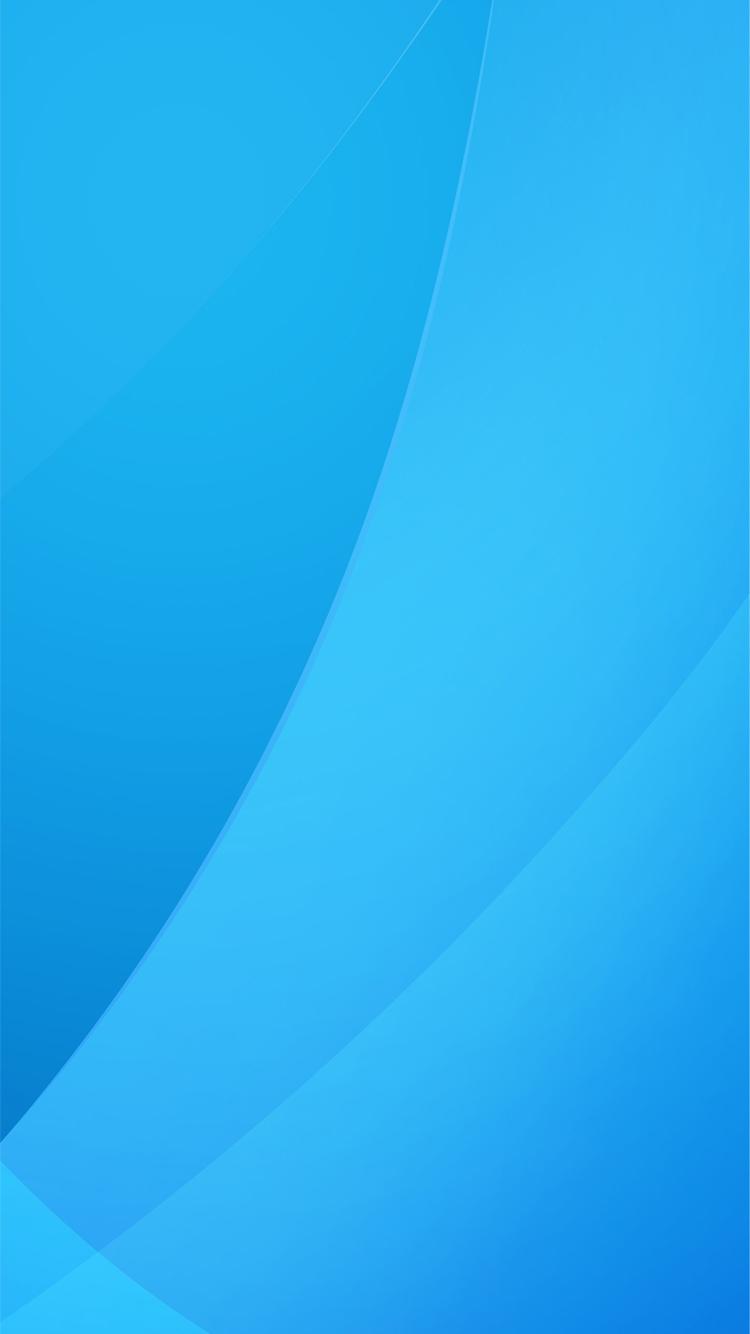 Apple-iPhone-SE-Wallpaper-15-0f-50 ...