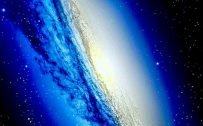 10 Best Images on Pinterest for Your Samsung A Quantum - #05 - Andromeda Galaxy
