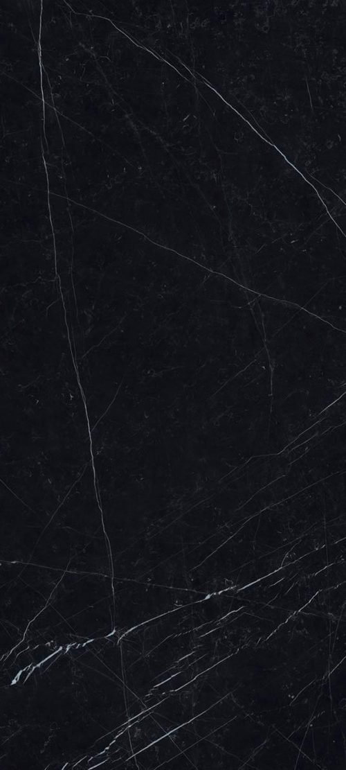 10 Best Images on Pinterest for Your Samsung A Quantum - #07 - Dark Marble Pattern