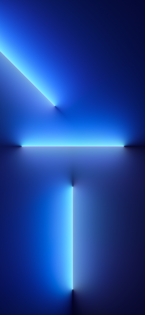 Free Download official Wallpapers for iPhone 13 Pro Max (1 of 9)